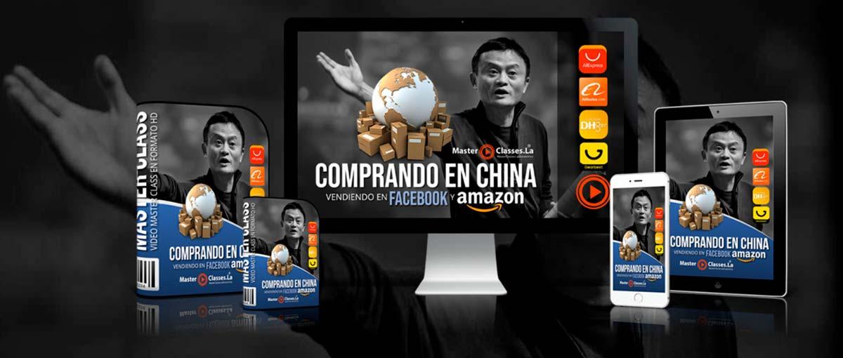 Comprando en china y vendiendo en Internet - Alerta Emprendedora Overflow.pe