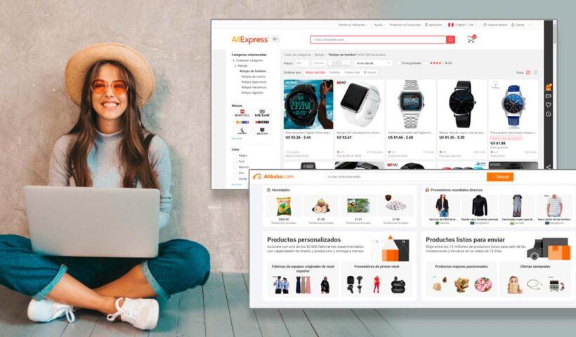 Comprar en China y vender en Internet - Blog Emprendedor - Overflow.pe