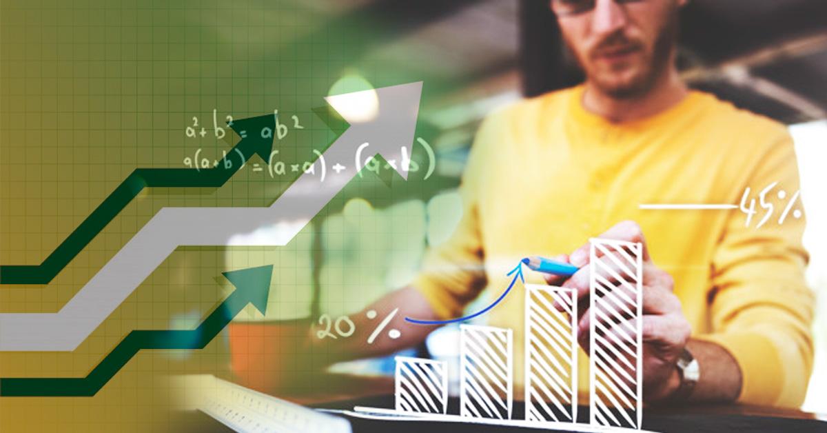 Hacer crecer una empresa: 3 estrategias clave - Blog Emprendedor - Overflow.pe