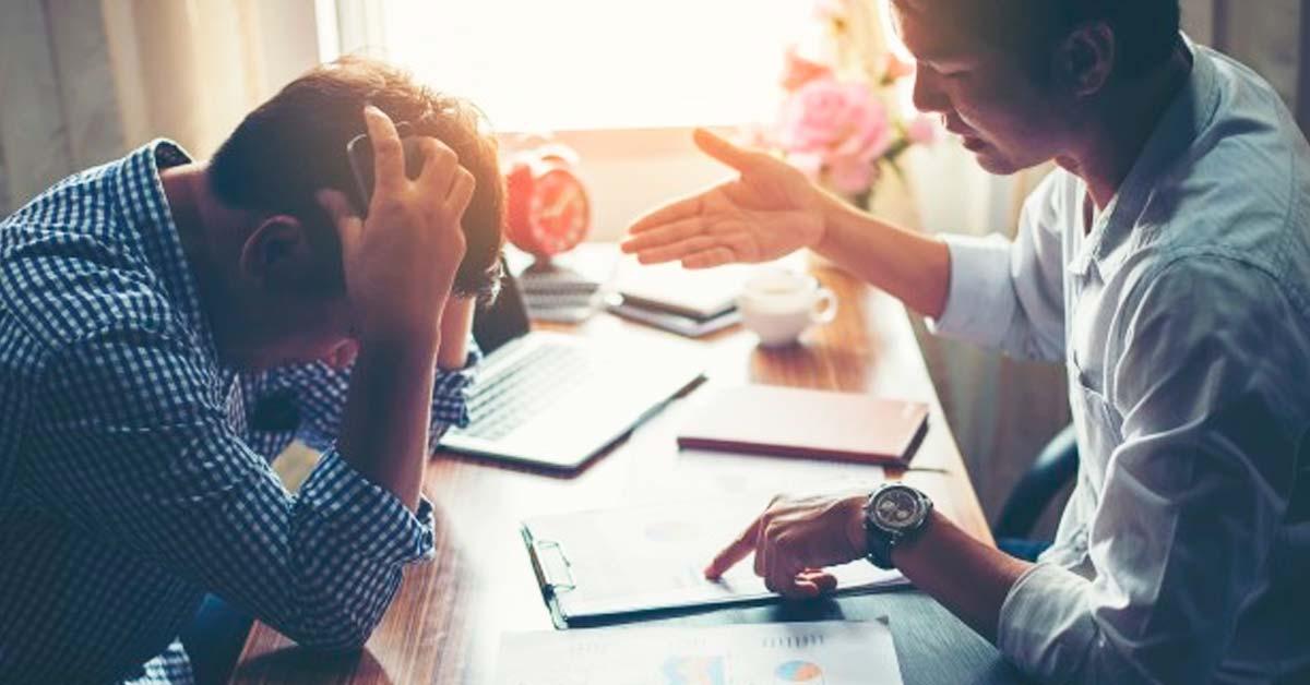 Por qué las personas no formalizan sus negocios - Blog Emprendedor Overflow.pe