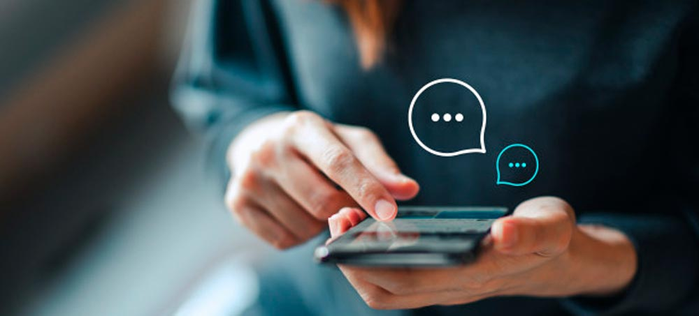 Smartsapp el chat inteligente para páginas web - Alerta Emprendedora - Overflow.pe
