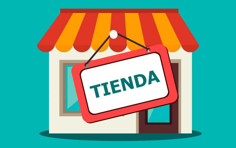 Visita la Tienda Overflow para Emprendedores en Overflow.pe