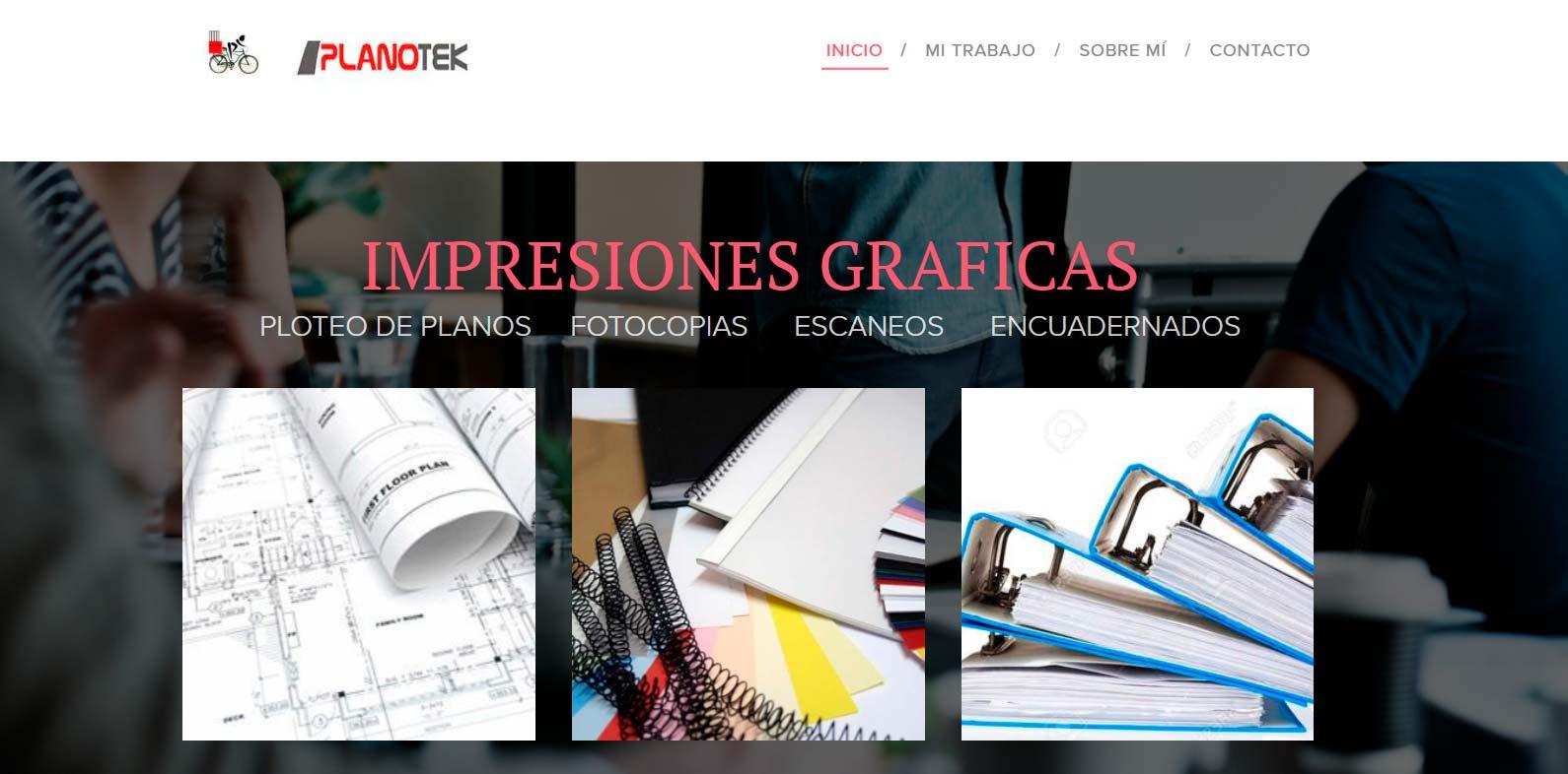 Contacta con Marco Molina en https://ploteo-de-planos-san-miguel.webnode.pe/