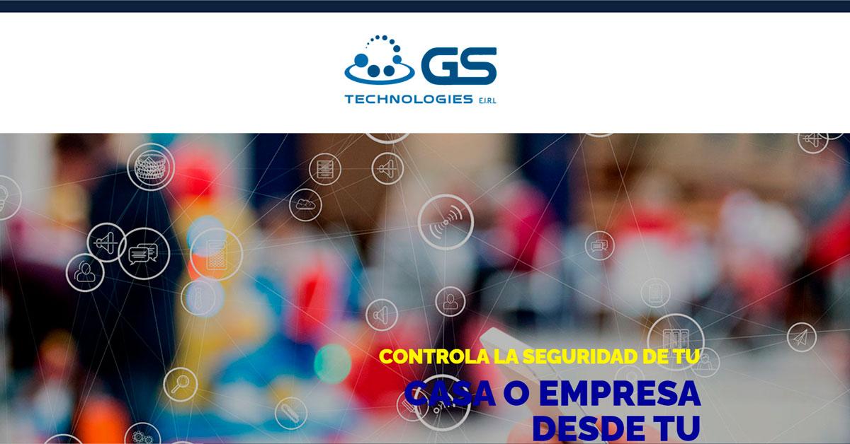 Bits and Pretzels recibe a GS Technologies de Perú - Alerta Emprendedora Overflow.pe