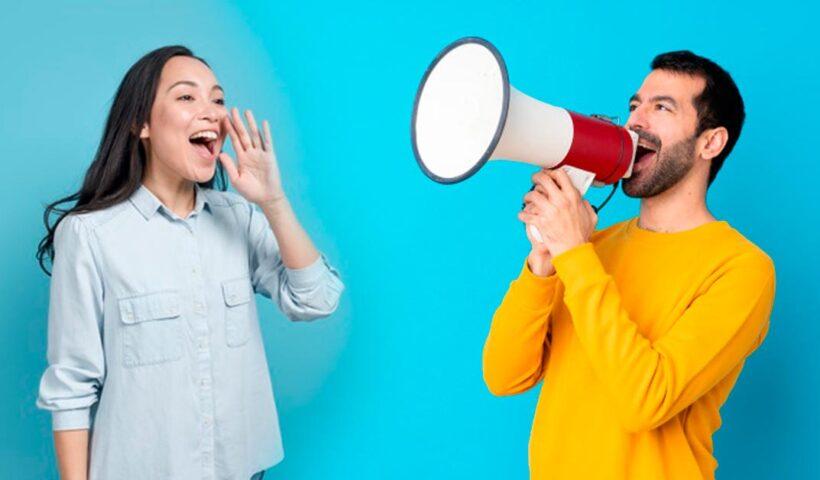 10 Competencias de los comunicadores eficaces - Blog Emprendedor Overflow.pe