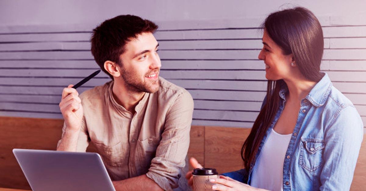 Contratar familiares en mi negocio - Blog Emprendedor - Overflow.pe