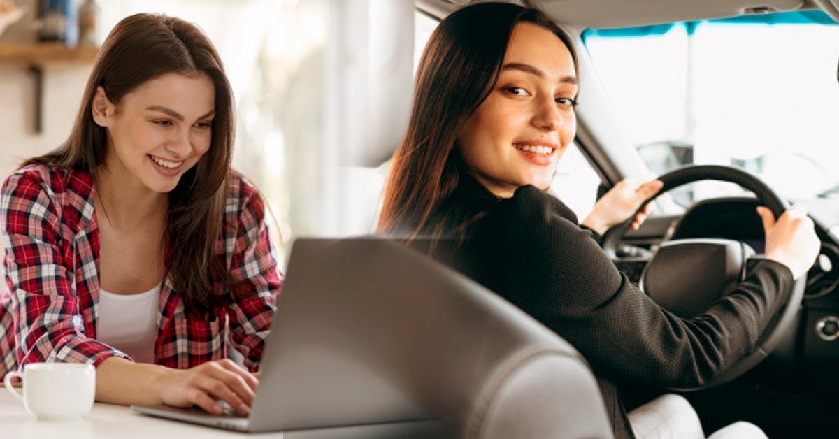 Cotizadores en línea de seguros vehiculares - Aplicaciones para Emprendedores - Overflow.pe