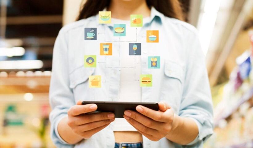 Elevar tus ventas digitales: 7 acciones estratégicas - Blog Emprendedor - Overflow.pe