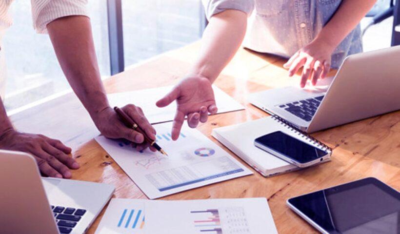 8 habilidades duras en un vendedor profesional - Blog Emprendedor Overflow.pe