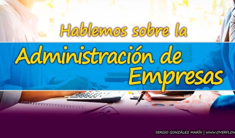 Hablemos de Administración Alumnos del Colegio Juan 23 - Webinars - Overflow.pe