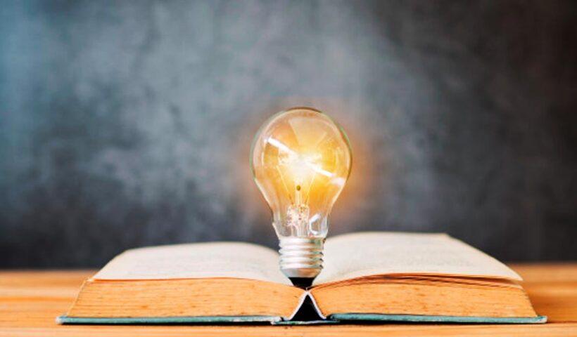 Jorge Zamora: Cómo escribir tu primer libro - Alerta Emprendedora - Overflow Emprende
