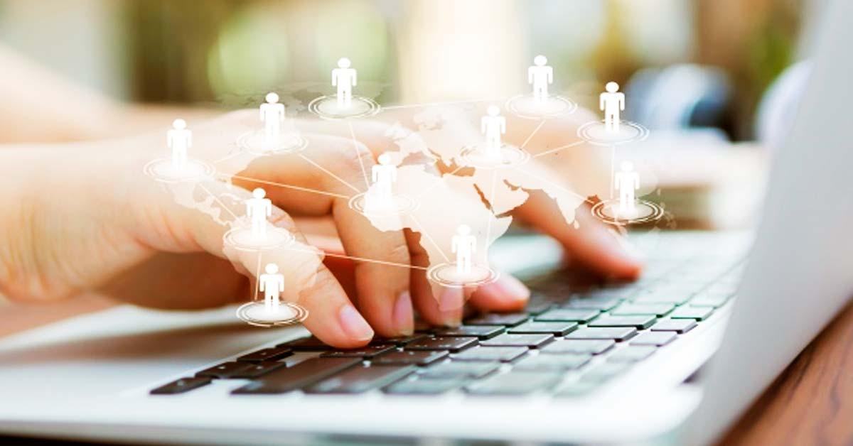 Trending topics: beneficios para tus contenidos - Aplicaciones para Emprendedores - Overflow.pe