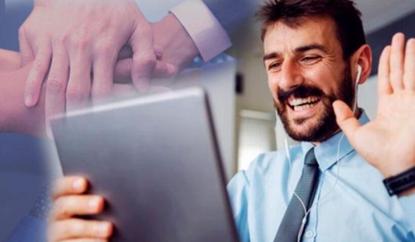 Cómo constituir una empresa en Perú - Blog Emprendedor - Overflow.pe