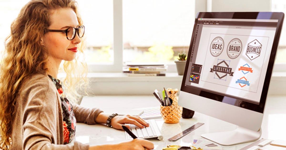 ¿Qué hace un buen logotipo?- Blog Emprendedor - Overflow.pe