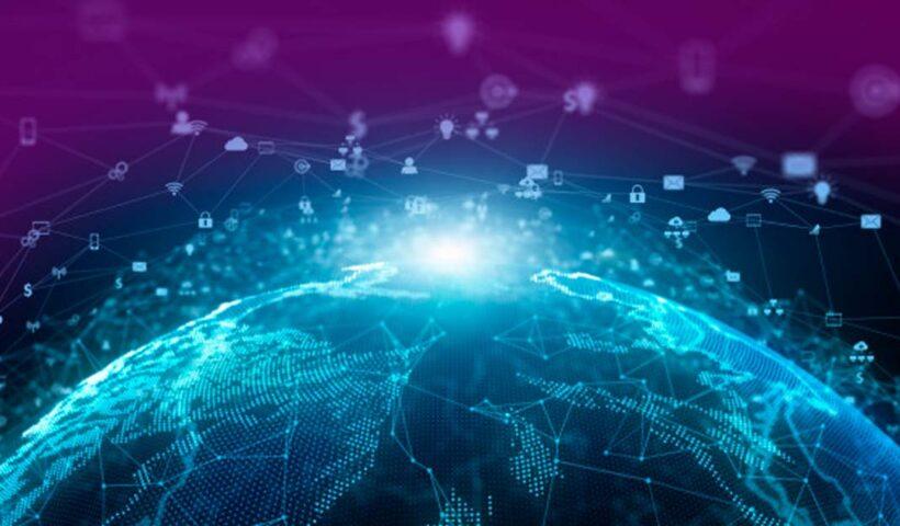 Tecnologías Cloud para las empresas en crecimiento - Aplicaciones para Emprendedores - Overflow.pe
