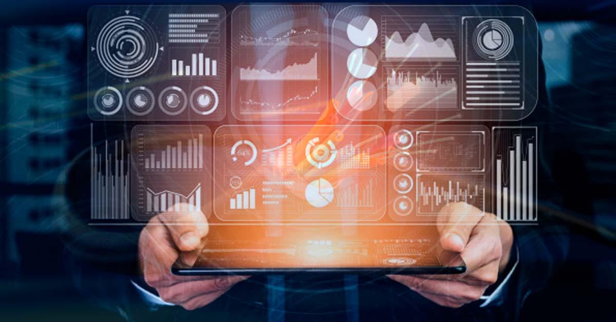 Tercerizar el almacenamiento de información - Blog Emprendedor Overflow.pe