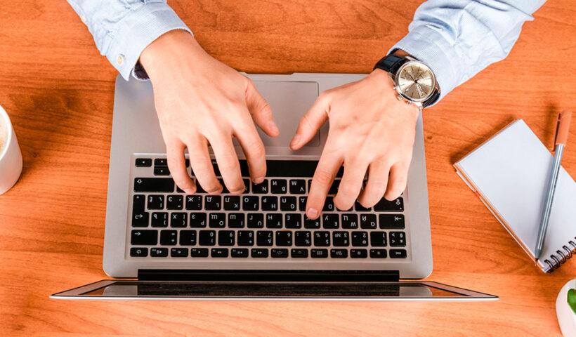 Asesoría legal empresarial para emprendedores - Overflow.pe