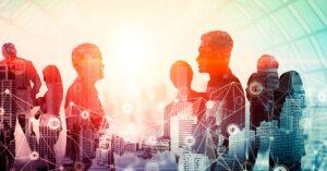 ¿Cómo adecuar mi emprendimiento a la nueva realidad? - Blog Emprendedor - Overflow.pe