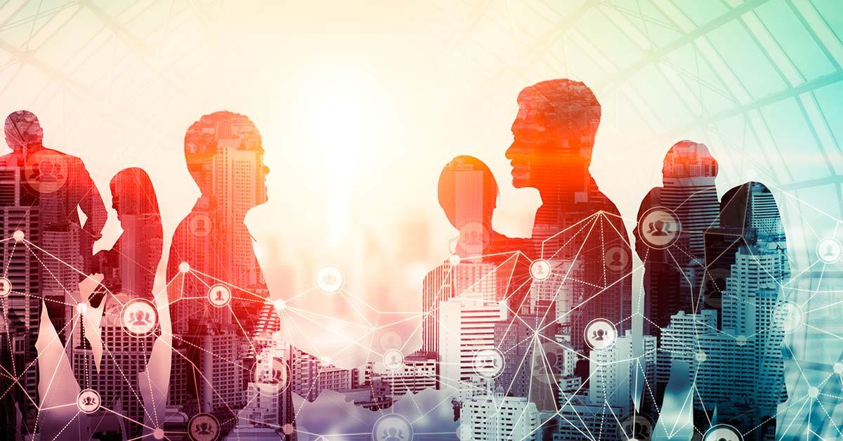Cada una de las 7 formas de reunir capital para emprender te conecta con tu idea de negocios - Overflow.pe