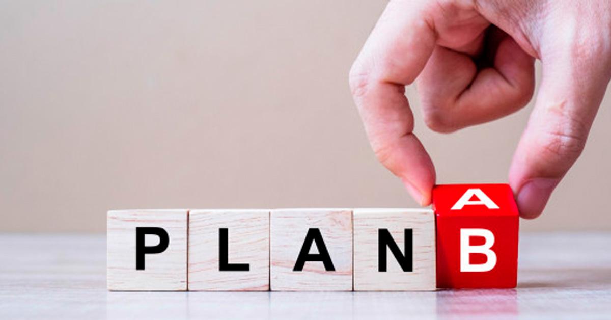 Emprender o Invertir es el Plan B para tus fondos de la AFP - Editorial Overflow.pe