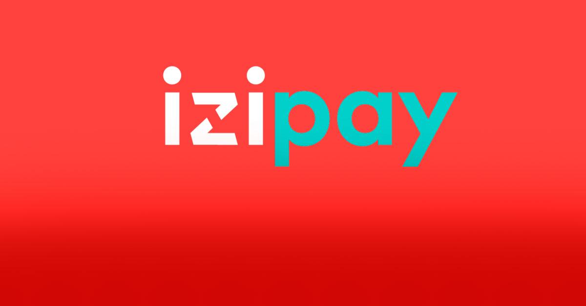 Izipay acepta todas las tarjetas en tu negocio - Alerta Emprendedora - Overflow.pe