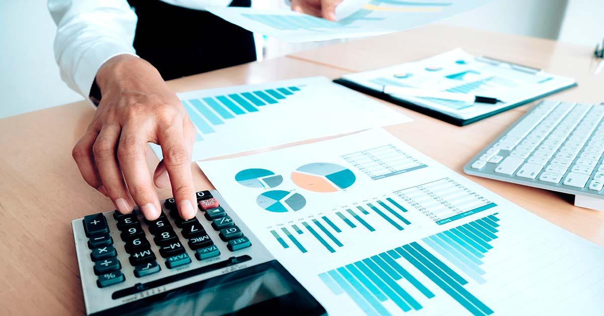7 ideas para mejorar ingresos en el corto plazo - Blog Emprendedor - Overflow.pe