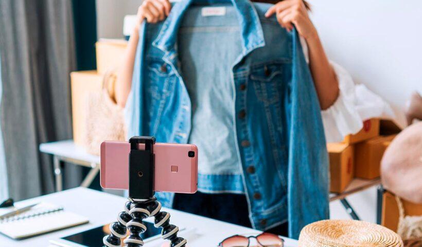 Consejos para vender lo que ya no usas en casa - Blog Emprendedor - Overflow.pe