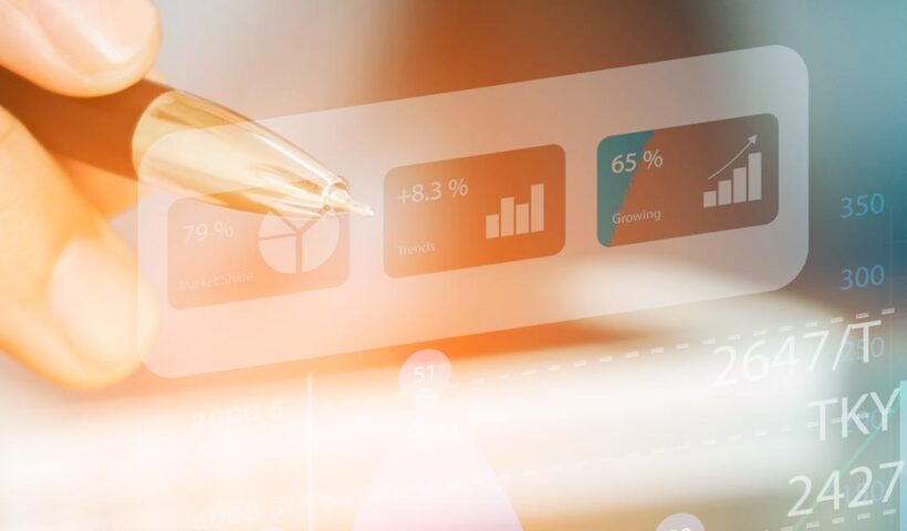 Contabilidad en el emprendimiento: 5 razones - Blog Emprendedor Overflow.pe