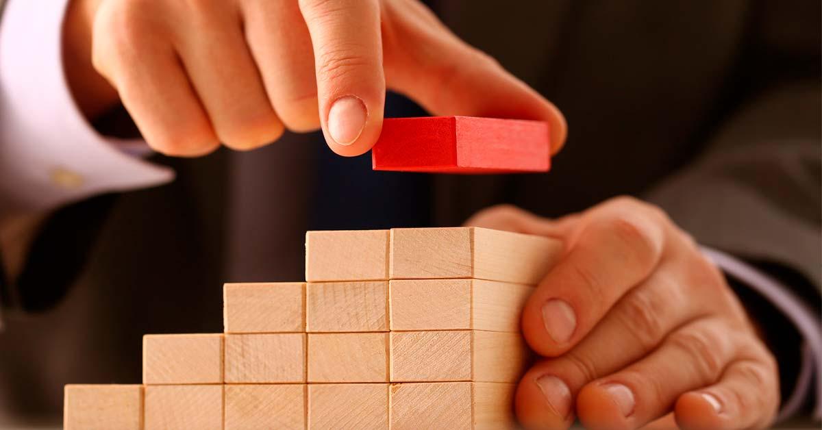 Emprendedores mejoran al ser asesorados - Alerta Emprendedora - Overflow.pe