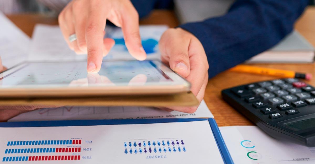 Desde el costo de un producto tangible hasta el precio de venta, el proceso aporta éxito a los negocios - Overflow.pe