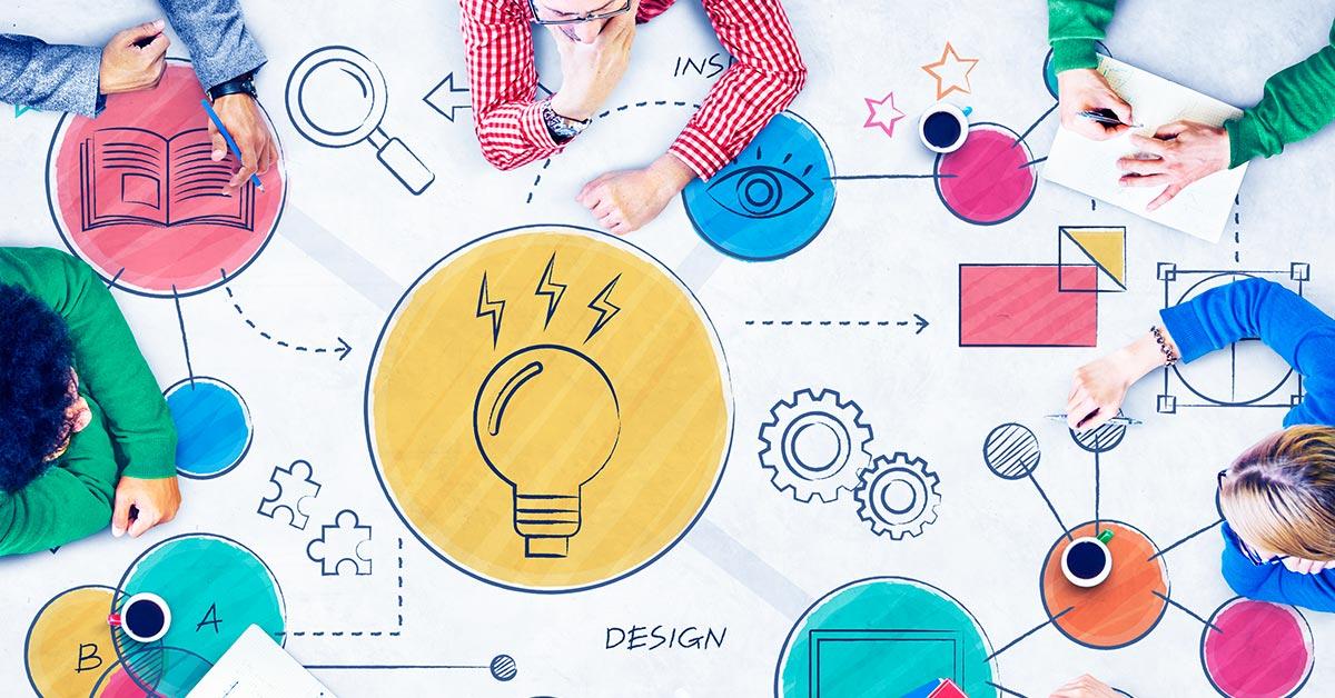 7 estrategias por implementar en todo negocio hoy - Blog Emprendedor - Overflow.pe