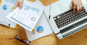 7 formas de reunir capital para emprender - Blog Emprendedor - Overflow.pe