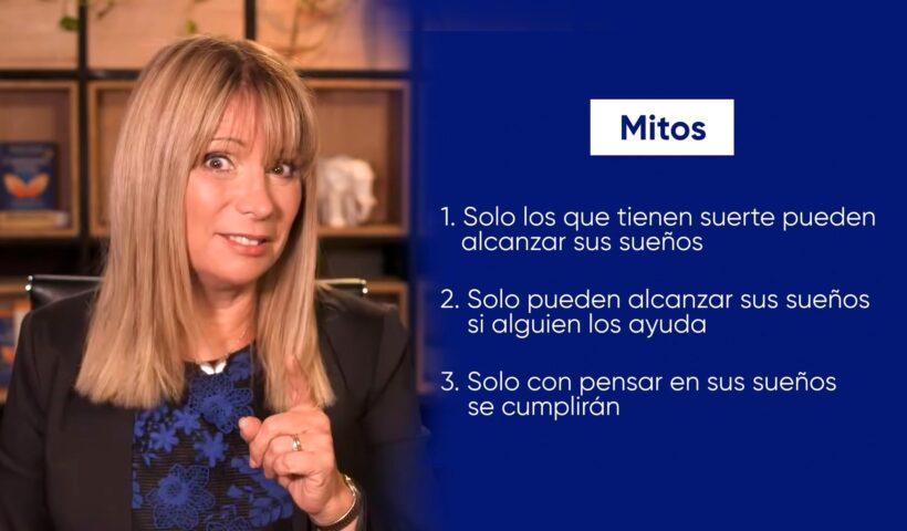 Confianza Total: 1er programa de Mindvalley en español