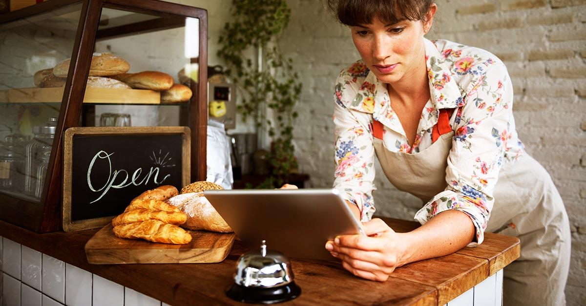 7 impulsos hacia el éxito en ventas digitales