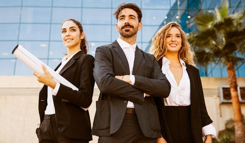 ser el especialista a quien todos llamen - Blog Emprendedor - Overflow.pe