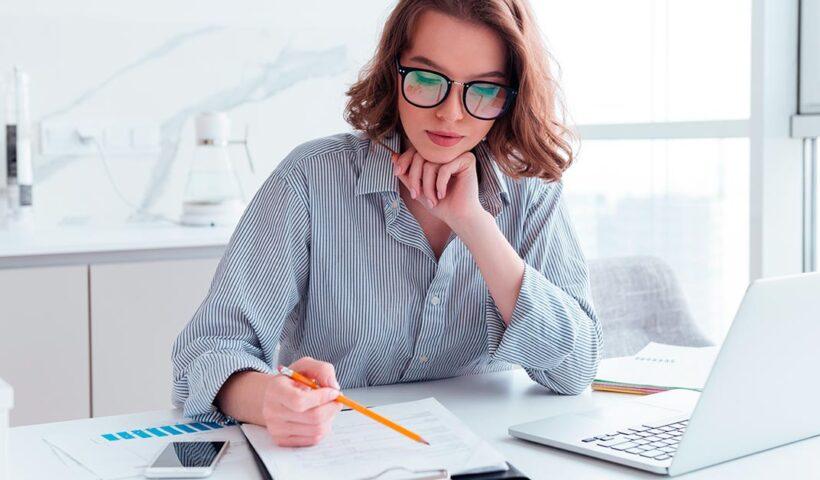 Presupuestos en una empresa ¿Son útiles
