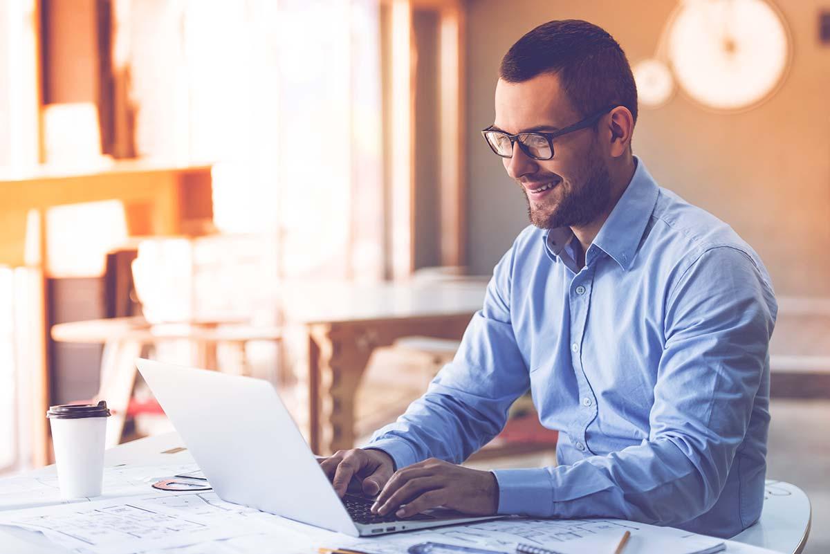 ¿Qué debe contener un cv emprendedor?