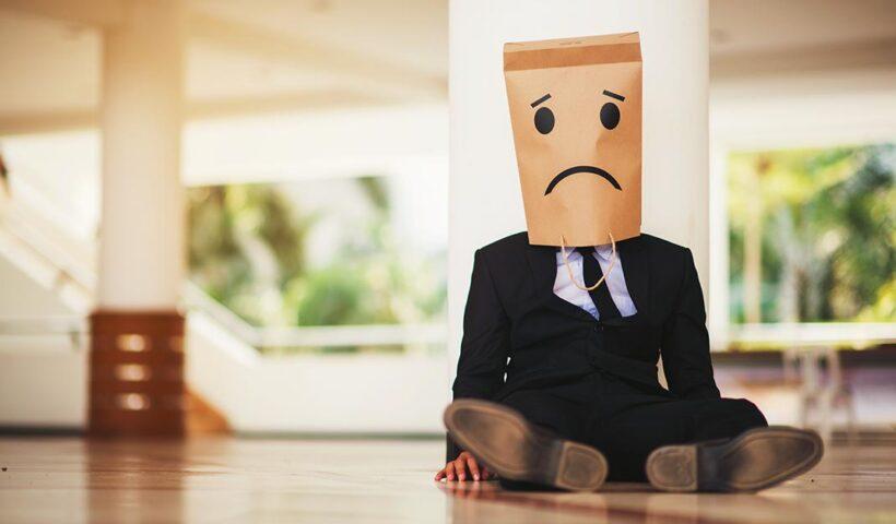 Auto sabotaje emprendedor: 5 formas de frenarlo