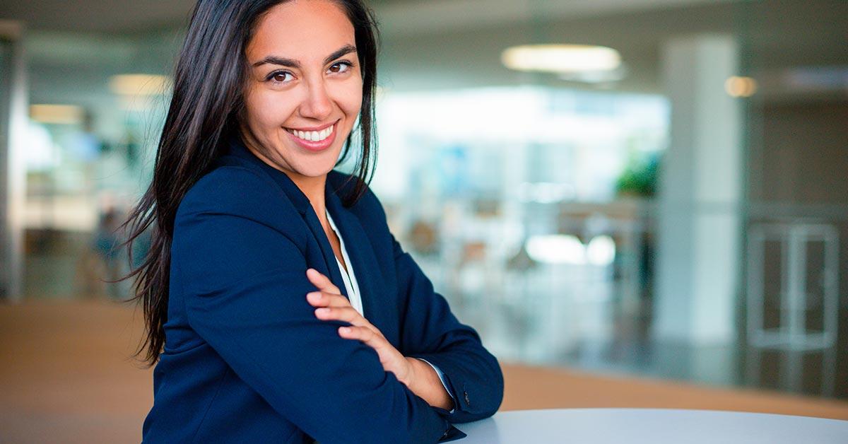 Líder en venta directa multinivel: 15 cualidades
