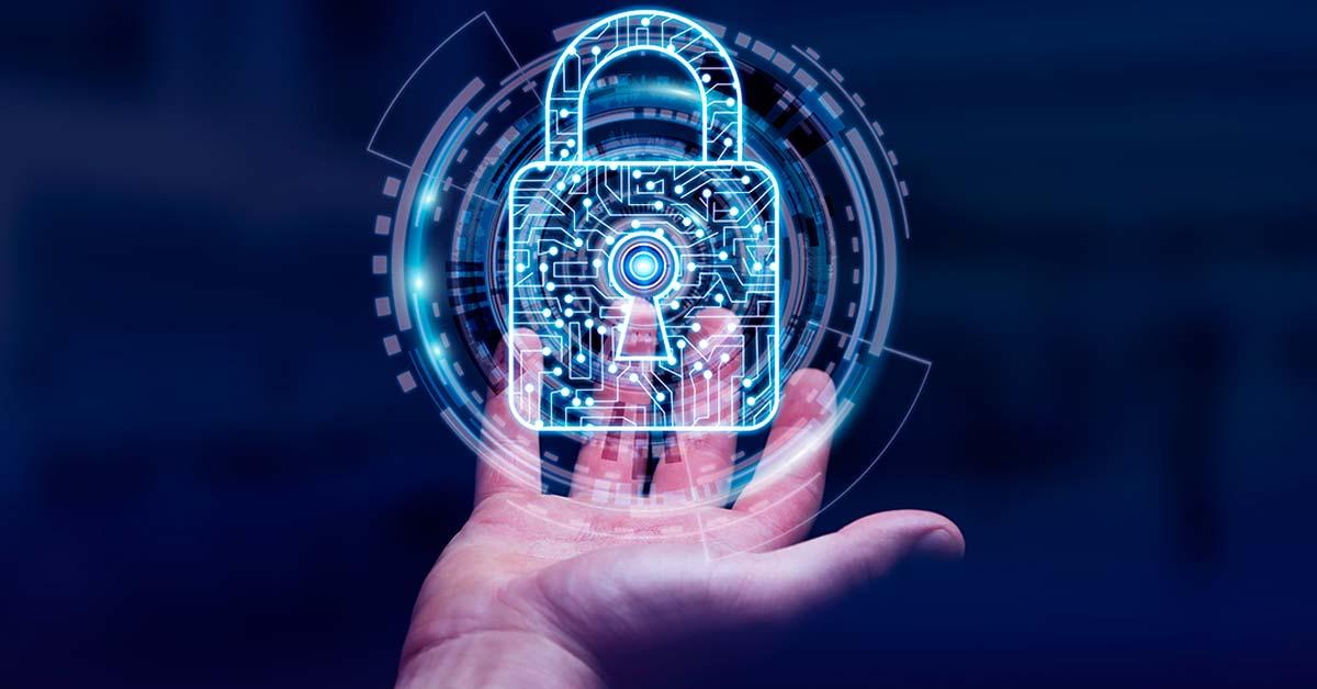 Seguridad en Internet: 8 recomendaciones
