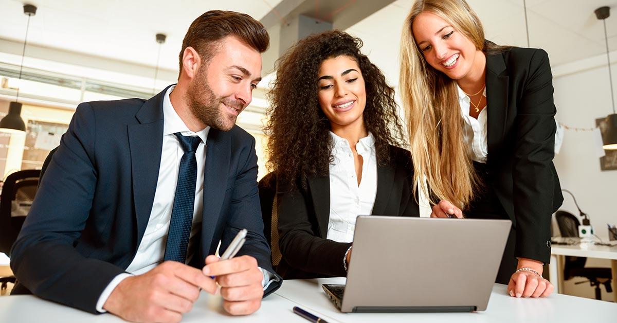 10 Conocimientos que los gerentes deben dominar