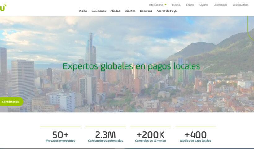 PayU en Perú: Expertos globales en pagos locales