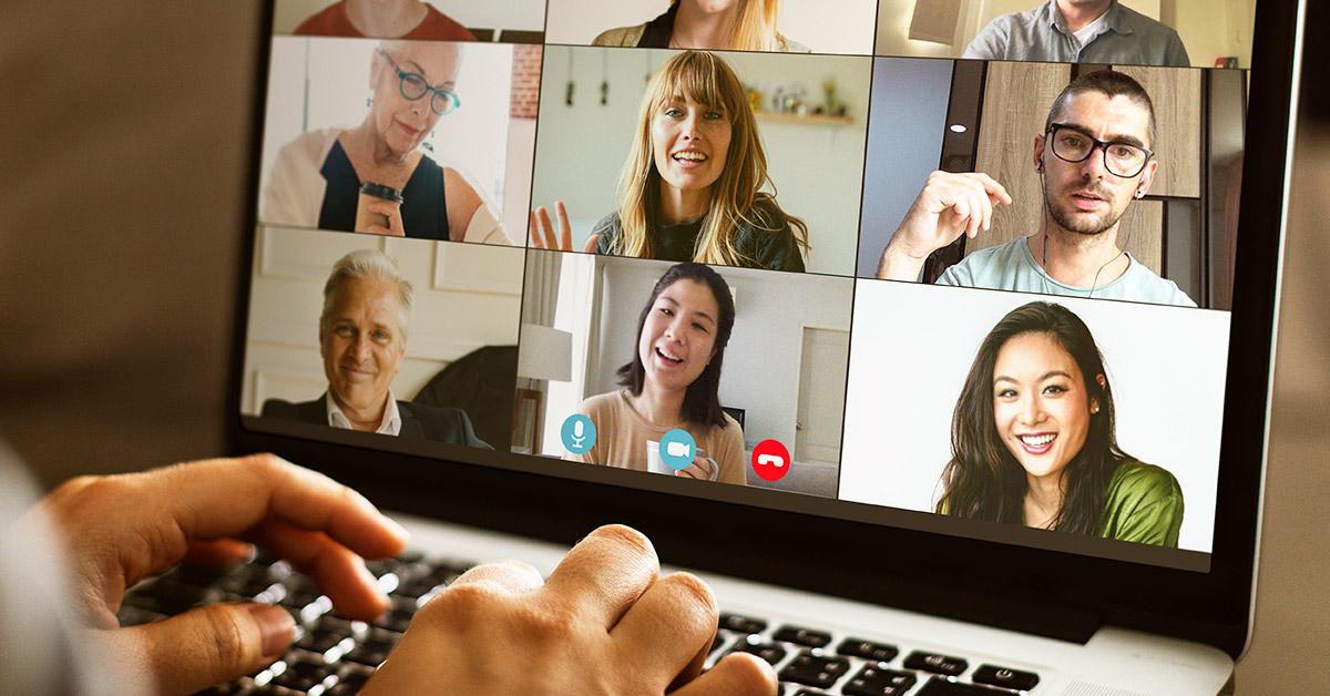 Carreras en línea: 8 beneficios de estudiarlas
